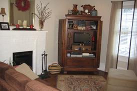 Living Room-Left-After.JPG