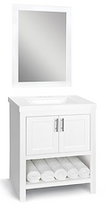 White 24_ Vanity with Mirror.png