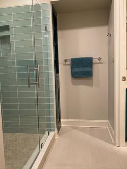 Green Bath 3
