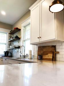 Mills Kitchen 20