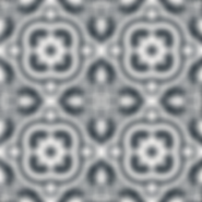 Black and White Pattern Tile.png