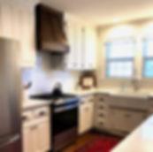 Fairview Reno Kitchen.jpg