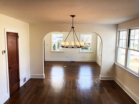 Living-Dining Room.jpg