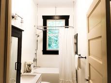 VG Bathroom 10
