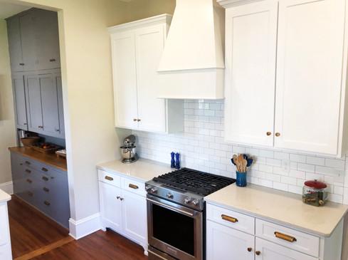 Mills Kitchen 18