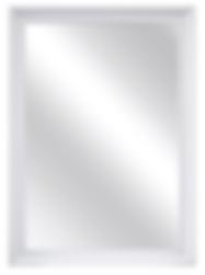 White Framed Mirror.png