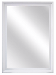 White Framed Mirror.png