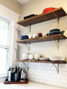 Mills Kitchen 28