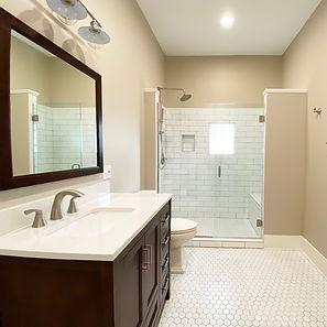 Heather-Homes-Lemon-Bathroom.jpg