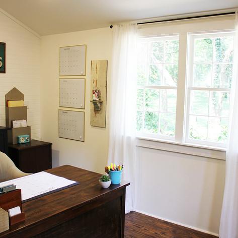 heatherhomes-she-shed-office-14.JPG