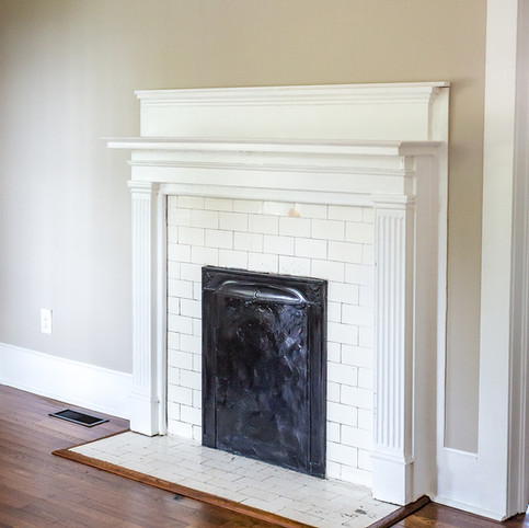 heatherhomes.westend.fireplace.jpg