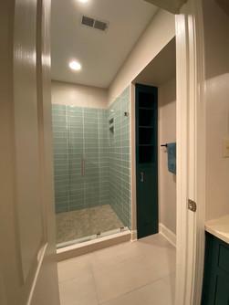 Green Bath 20