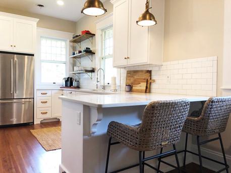 Mills Kitchen 29