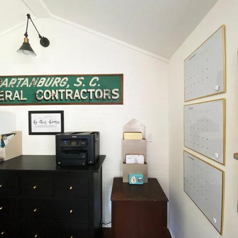 heatherhomes-she-shed-office-12.jpeg