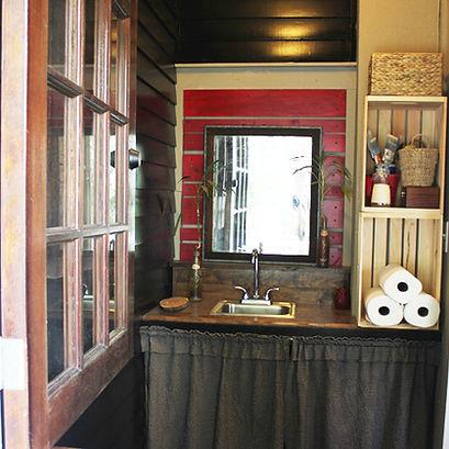 Kitchen-Back Door.jpg