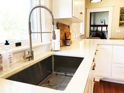 Mills Kitchen 4