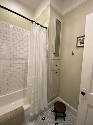 heatherhomes.clausenbathroom22.jpeg