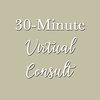 Virtual Consult 2 copy.jpg