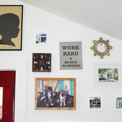 heatherhomes-she-shed-office-28.JPG