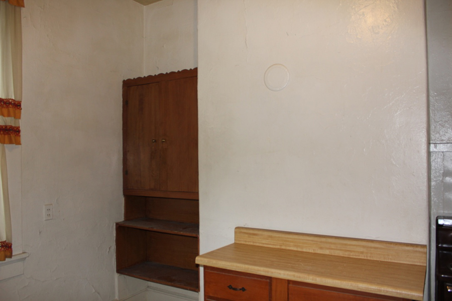 Kitchen-Before2