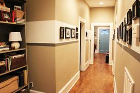 Hallway-After.JPG