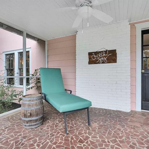 heather homes.bandabungalow.porch.webp
