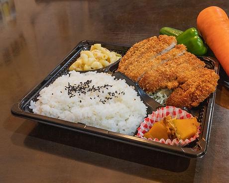 BentoMoriya_Tonkatsu Bento_2880x2304.jpg
