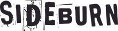 SIDEBURN_logo.jpg