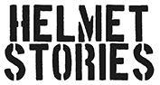Helmet Stories logo.jpg