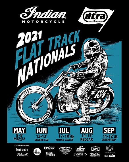 2021 poster.jpg