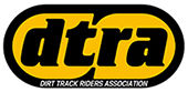DIRT TRACK RACING ASSOCIATION (1).jpg