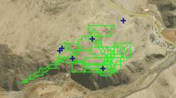 Sitio Arqueológico de Tastil