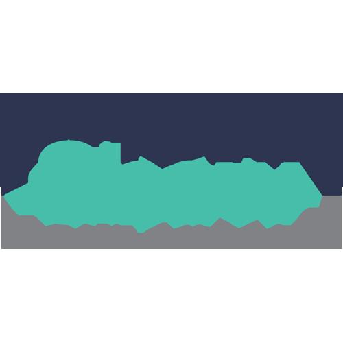 Participación en DronesShow