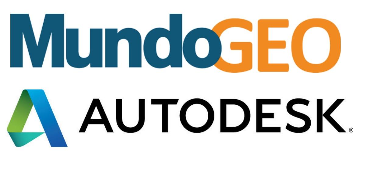 Certificación AUTODESK