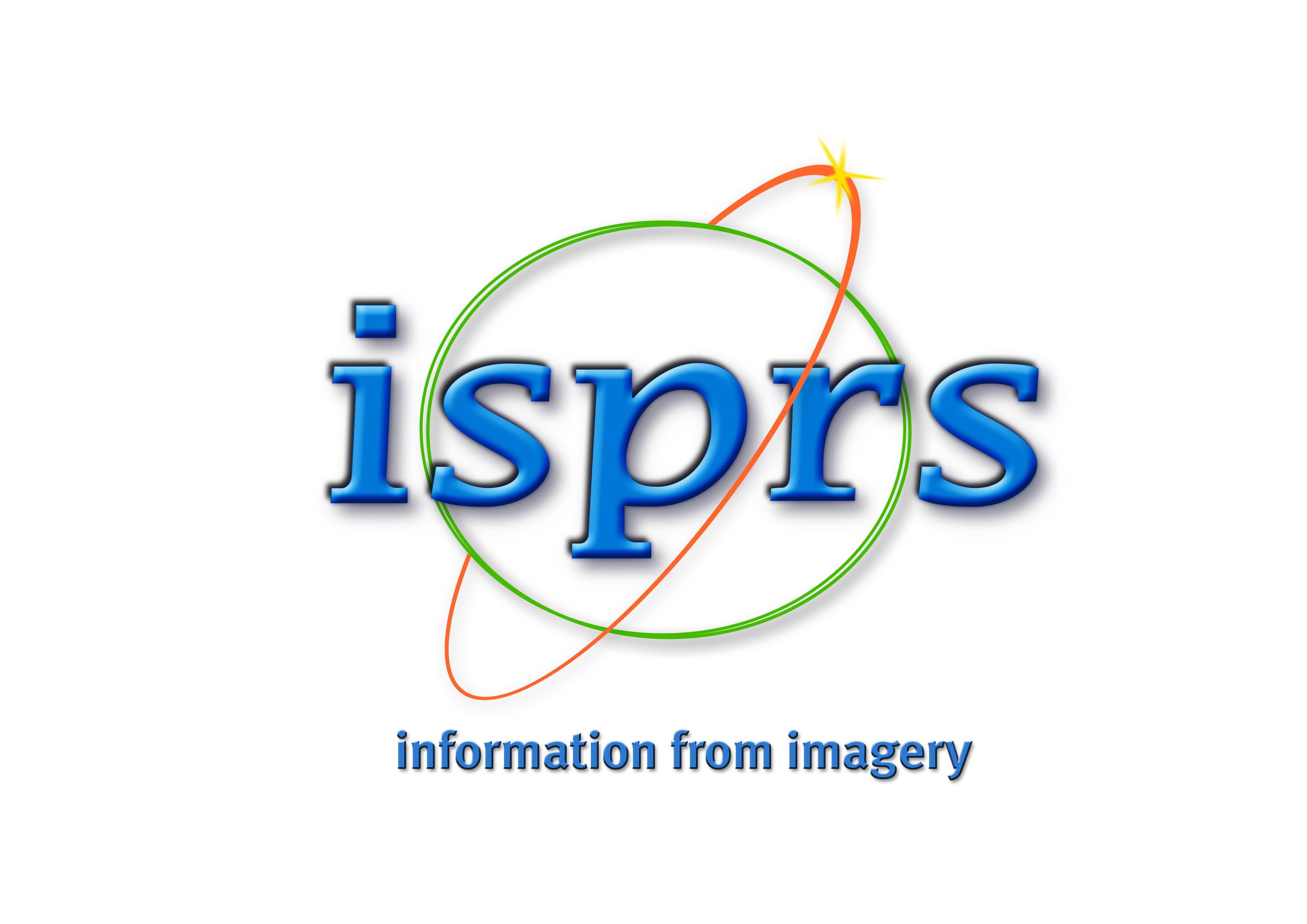 Renovación membresía Isprs
