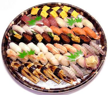 寿司盛り 8,000エン.jpg