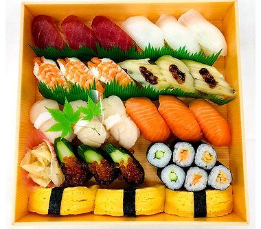 寿司3500.jpg
