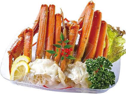 ズワイ蟹 2,500エン.jpg