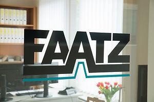 faatz steyr