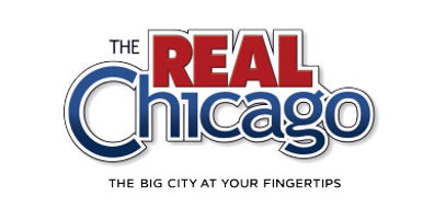 TheRealChicagoLogo.jpg