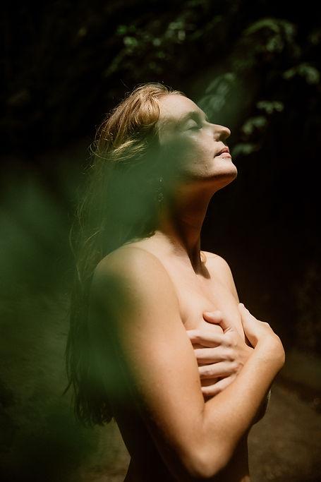 Mona_HausofLight-2379.jpg