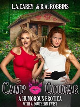 EBook_CampCougar copy.jpeg