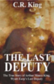 THE+LAST+DEPUTY+Book+COVER.jpg 2015-5-23