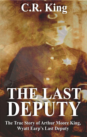 THE+LAST+DEPUTY+Book+COVER.jpg 2015-5-23