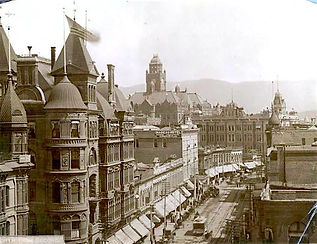 1895 Spring-St-and-2nd-St-downtown-Los-A