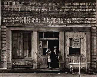 1940's LA buildinga1.jpg