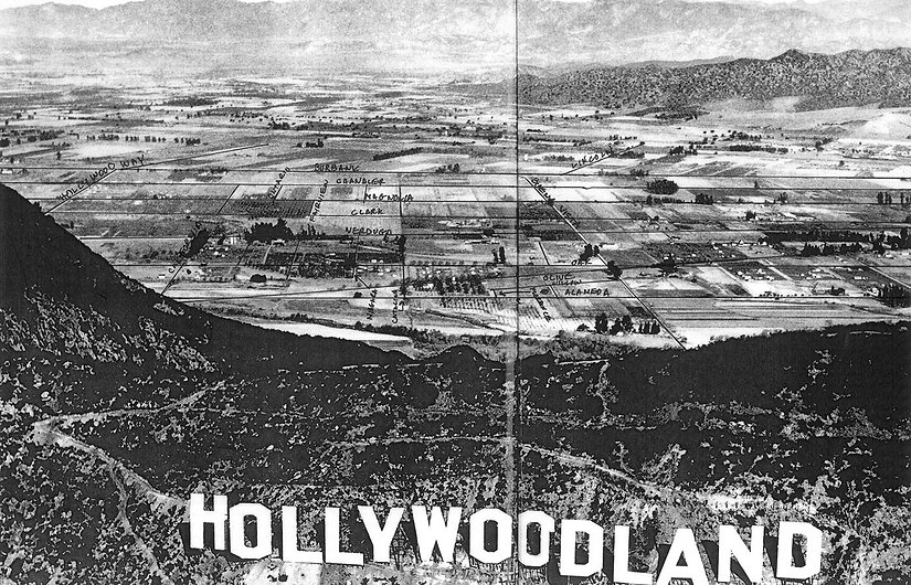 Hollywoodland_ca1924.jpg
