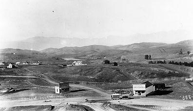 LA_ca_1890s_2nd st.jpg