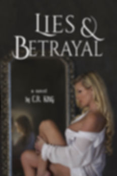 Lies and Betrayal COVER ART_sbh2017   co