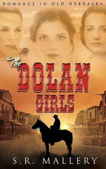 The Dolan Girls_edited.jpg